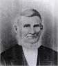 William Houston Pierce