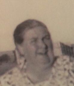 Martha Nance