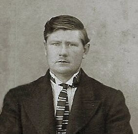 John VanScoy
