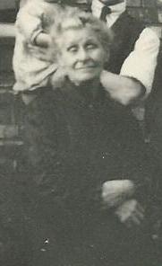Issac Duckett