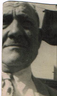 Americo Simonetti