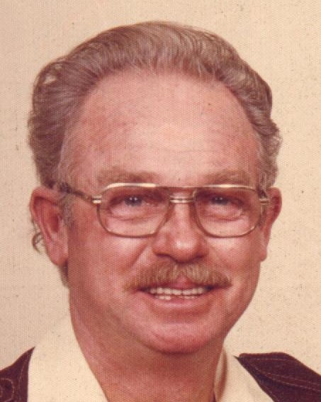 Mike Hengl