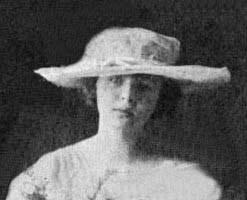 Mellisa Williams