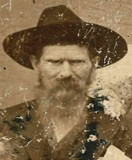Charles Wesley Autrey