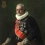 Marquis Claes Lagergren