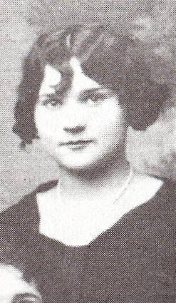 Doris Archer