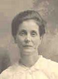 Lucinda Jane Hilborn