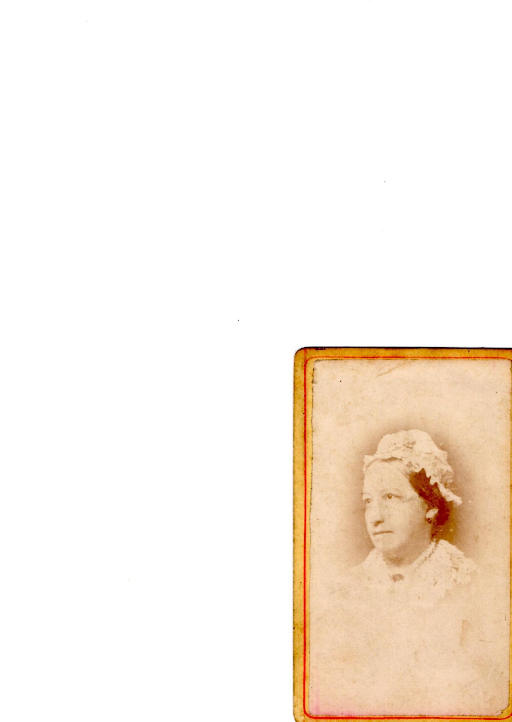 Eliza Turner