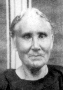 Antonina Poma