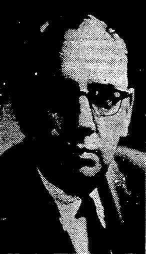 Harold Emil Raddatz