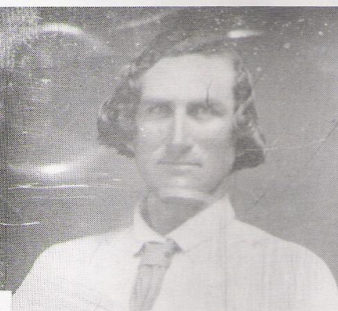 Charles M Wilcox