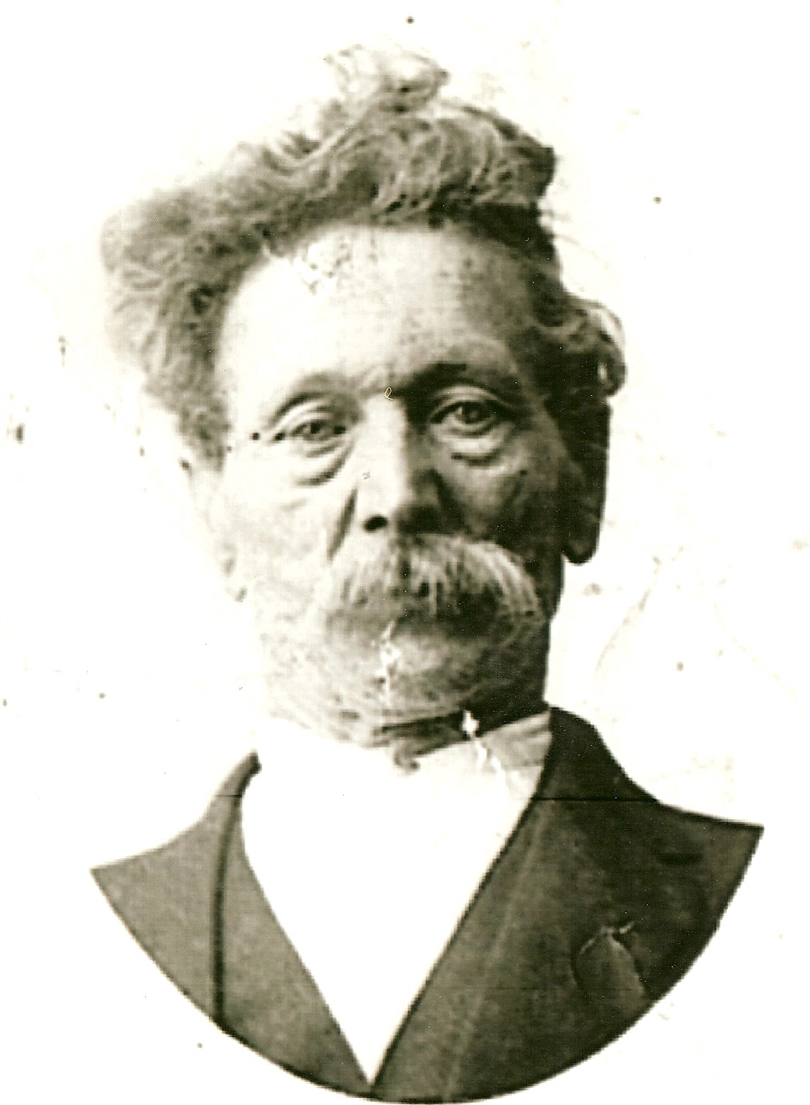 Frank Franz Schnobrich