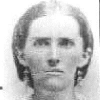 Amanda Jane Cook
