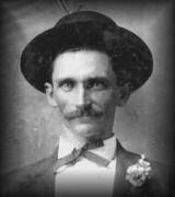 Joel Thomas Rivers