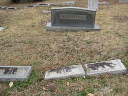 Minnie Manning