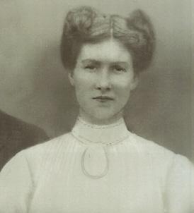 C W Whitaker