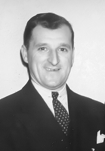 Hector Decarie