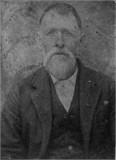 Joseph DeKalb Chastain