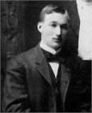 George Daniel Schneider