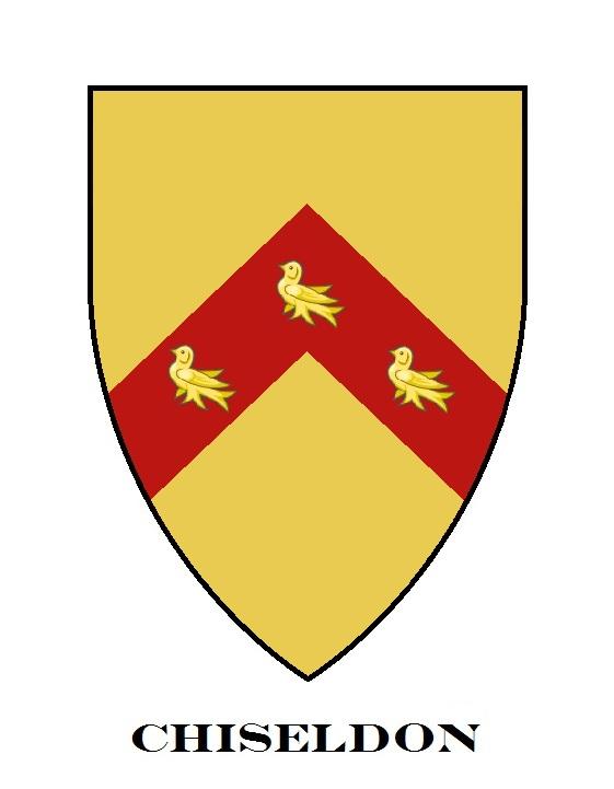 Gruffydd Ap Iorwerth Voel