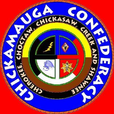 Cherokee Bird Clan
