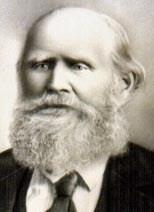 Otto Mortensen