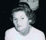 Frances Eales