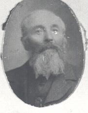 Lars Henry Outzen