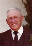 Walter Spurlock