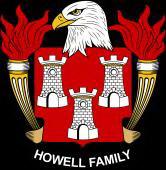 Howell Ievan Ap
