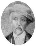 John Halmagh Van Wagoner