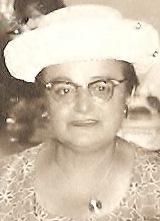 Sister Sklarski