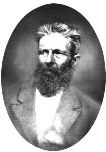 Gipson Erasmus Tilley