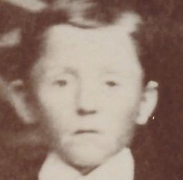 Dennis McCloskey