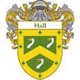Warren Hall