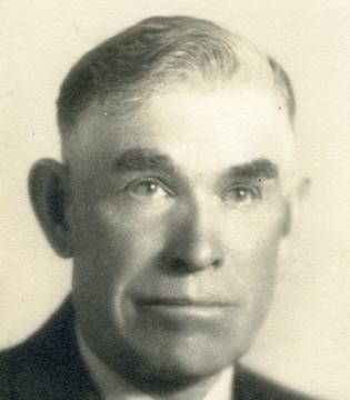Jesse Cran Haven