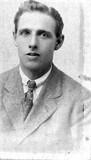 Fred Coates