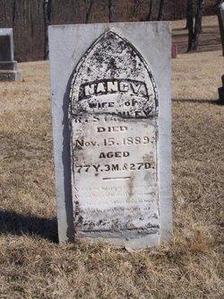 Nancy Smothers