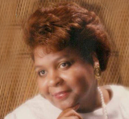 Brenda Lee Williams
