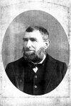August Klump