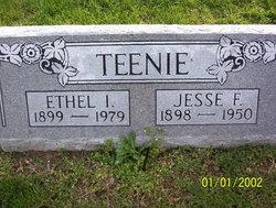 Irene Tate
