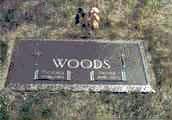 Woods DuBois