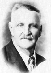 Olivier Levasseur