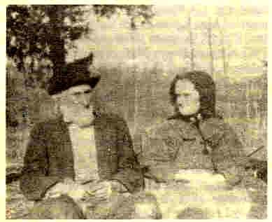 Winchester Ledbetter
