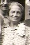Gussie Rothman