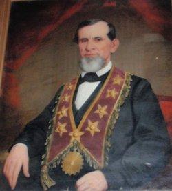 John Dashiell