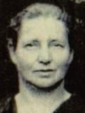 Rosa Snyder