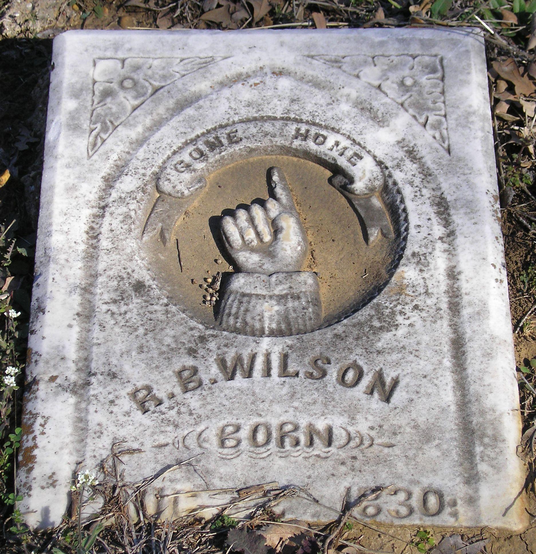 Wilson Boan