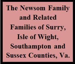 Robert Newsom