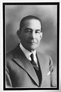 Rafael Meza Ayau